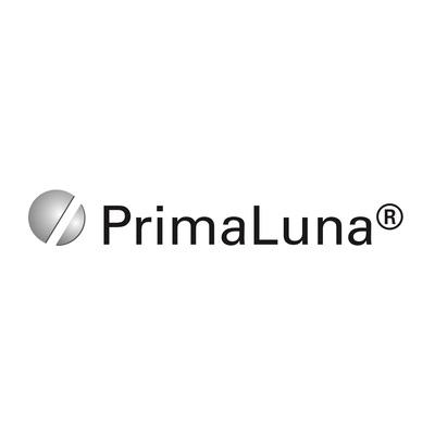 PrimaLuna Vertrieb Schweiz