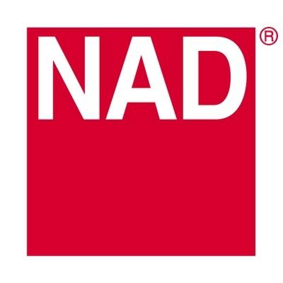 NAD - C 368